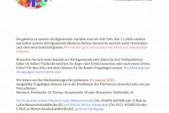 umfrage_KGmachern_anschreiben_web