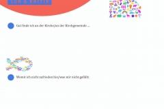 umfrage_KGmachern_umfrage1_web-2_Seite_1