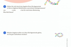 umfrage_KGmachern_umfrage1_web-2_Seite_2