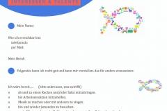 umfrage_KGmachern_umfrage2_web_Seite_1