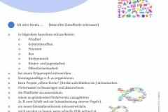 umfrage_KGmachern_umfrage2_web_Seite_2