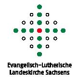 Ev.-Luth. Kirchgemeinde Machern-Püchau-Bennewitz